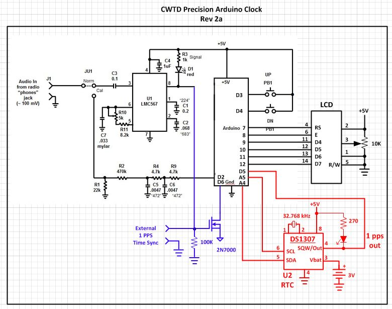 Modeling Of Overcurrent Relay In Simulink Matlab together with 555 Timer One Shot 30 Second Light Led Strip Totally Confused together with Feb26 also Lighting Circuits Connections For Interior Electrical Installations 2 further Touch typing diagram. on on delay timer circuit diagram
