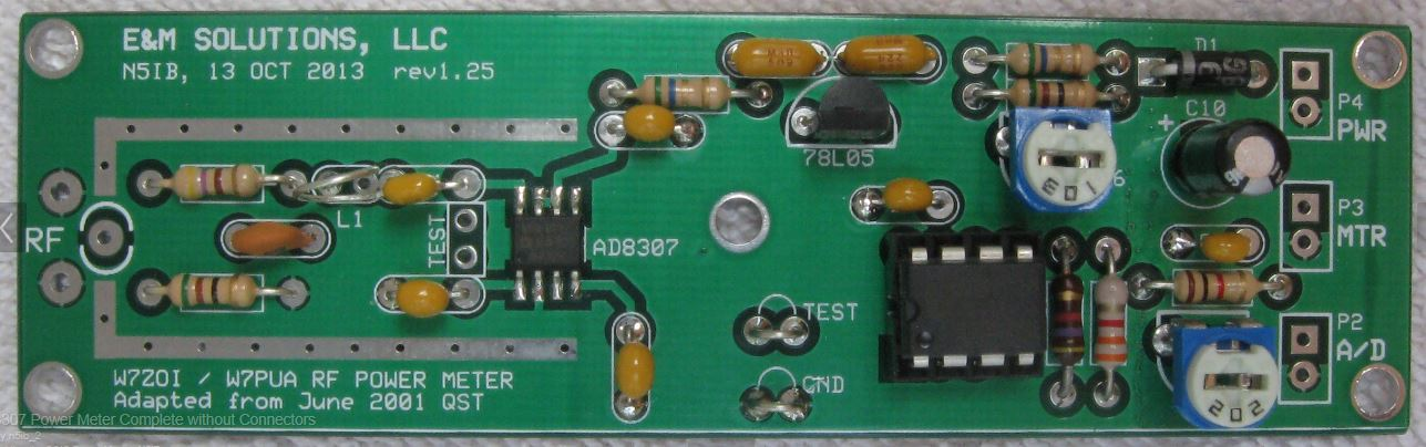 Usb counter as well Ccr std302 03 furthermore Can tutorial likewise Samsung Galaxy S 4g Pcb Board as well Technical Chevy Alternator Wiring. on basic transceiver circuit